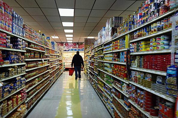 Health Food Stores West Wichita
