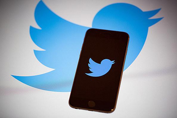 Twitter Illustrations Ahead Of Earnings Release